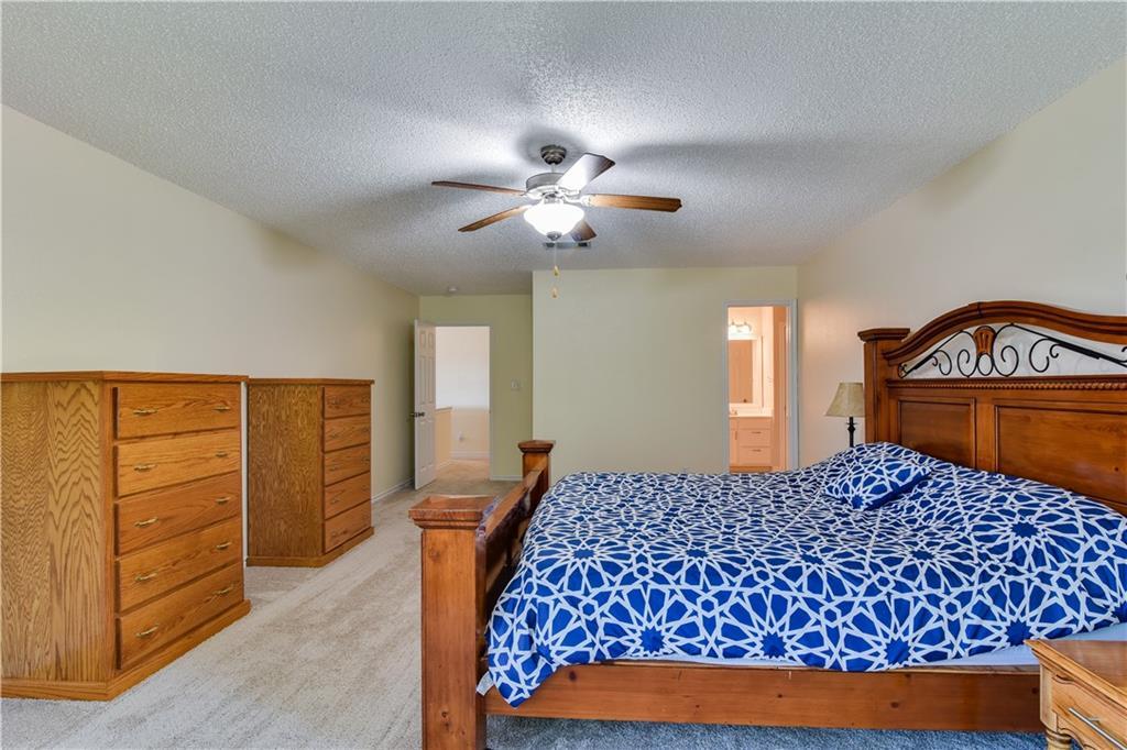 Closed | 1302 Comfort Street Cedar Park, TX 78613 16