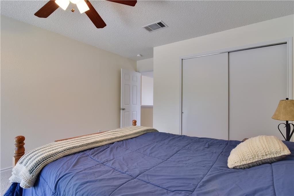 Closed | 1302 Comfort Street Cedar Park, TX 78613 22
