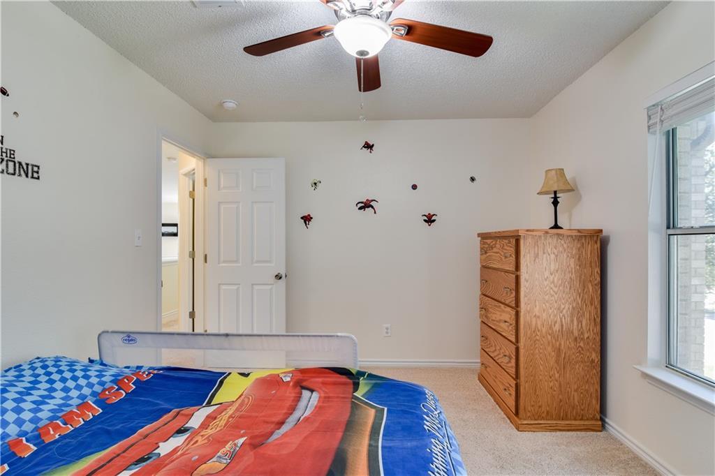 Closed | 1302 Comfort Street Cedar Park, TX 78613 24