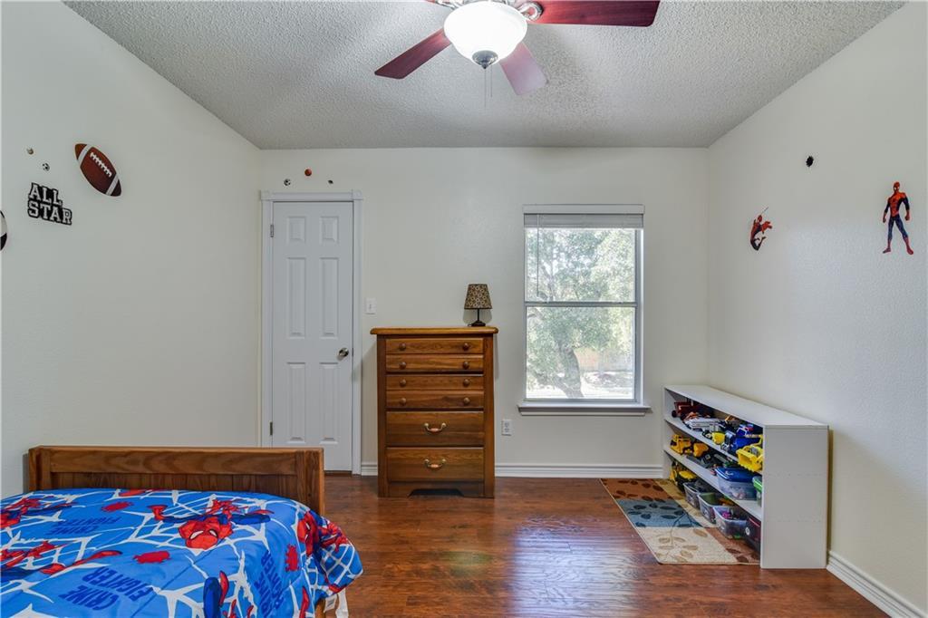 Closed | 1302 Comfort Street Cedar Park, TX 78613 26