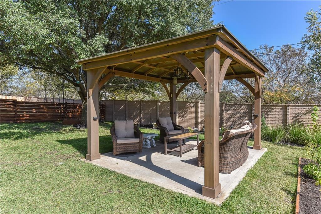 Closed | 1302 Comfort Street Cedar Park, TX 78613 31