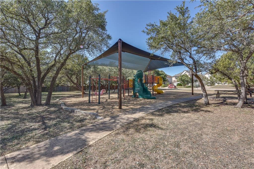Closed | 1302 Comfort Street Cedar Park, TX 78613 33