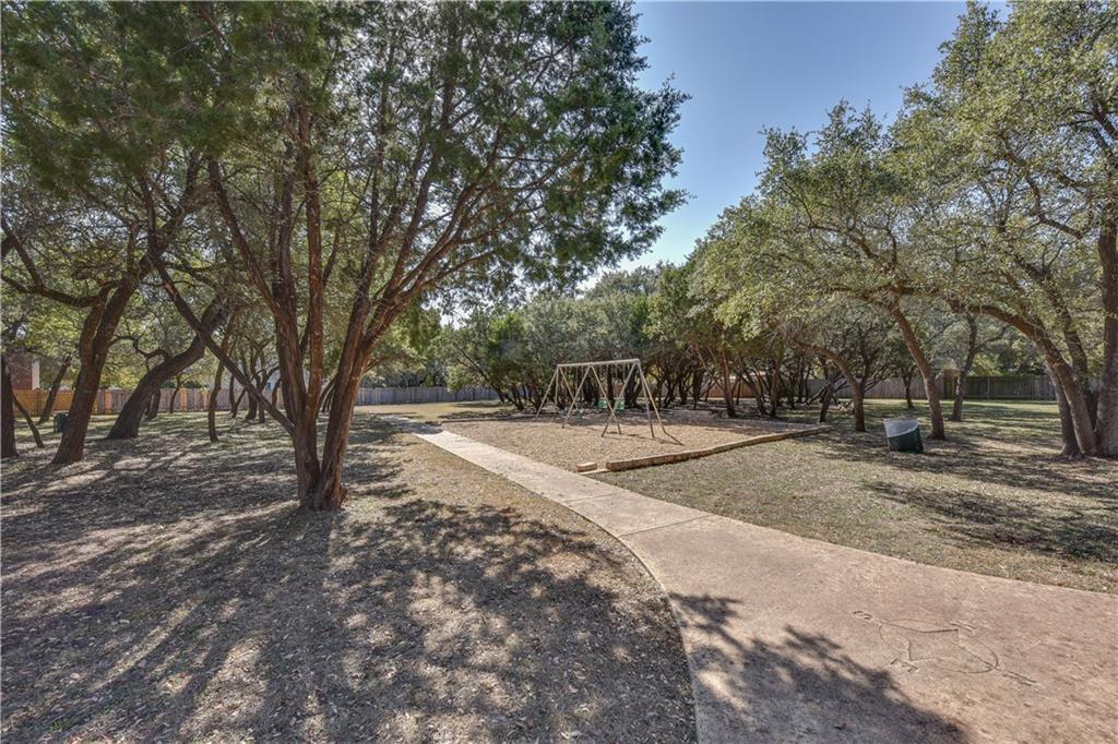 Closed | 1302 Comfort Street Cedar Park, TX 78613 36