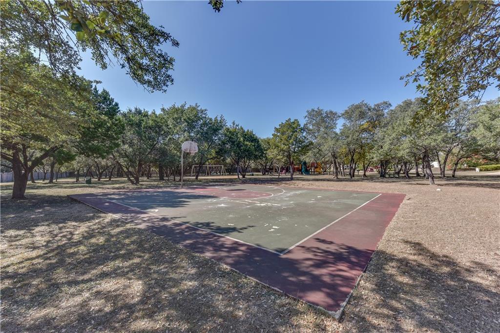 Closed | 1302 Comfort Street Cedar Park, TX 78613 37