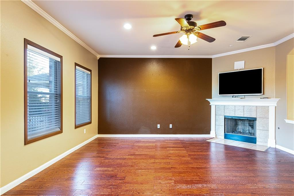 Closed   4009 Meadow Bluff Way Round Rock, TX 78665 9