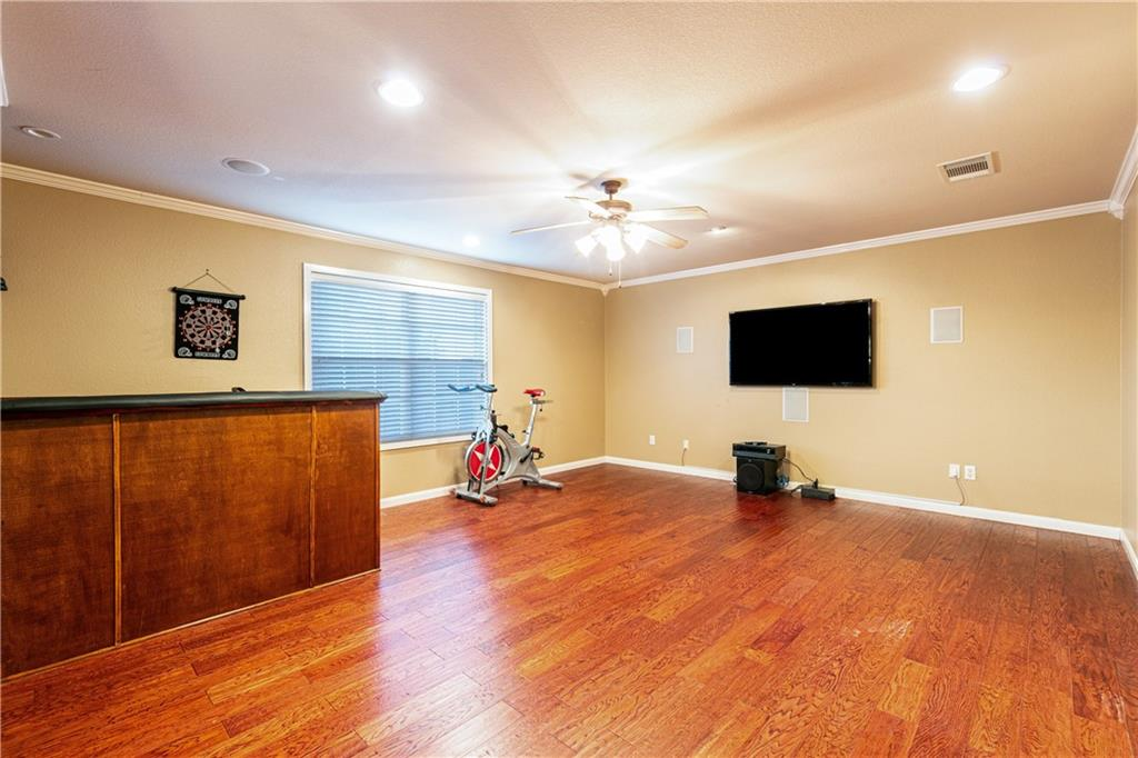 Closed   4009 Meadow Bluff Way Round Rock, TX 78665 15