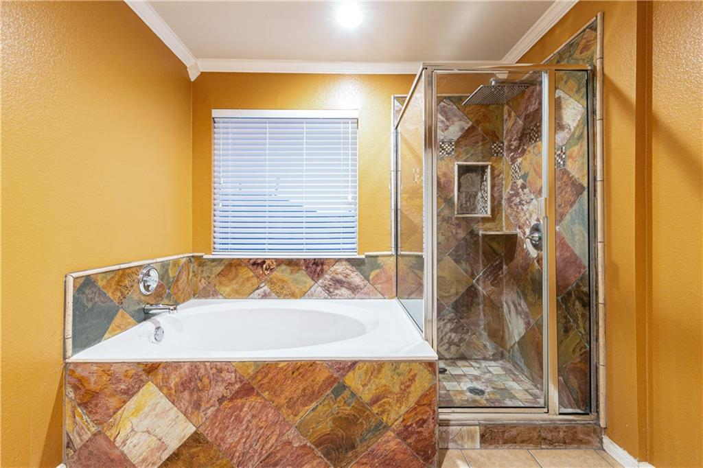 Closed   4009 Meadow Bluff Way Round Rock, TX 78665 20
