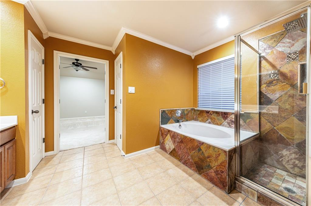 Closed   4009 Meadow Bluff Way Round Rock, TX 78665 21