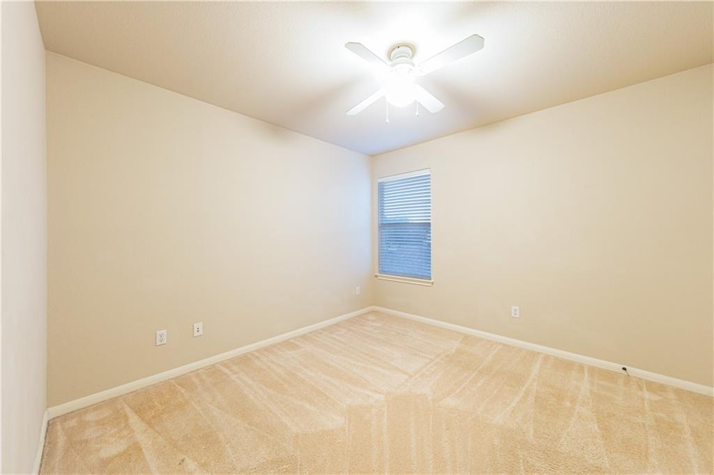 Closed   4009 Meadow Bluff Way Round Rock, TX 78665 23