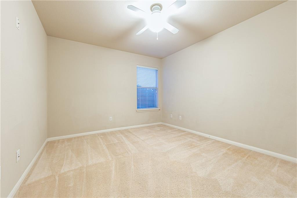 Closed   4009 Meadow Bluff Way Round Rock, TX 78665 25