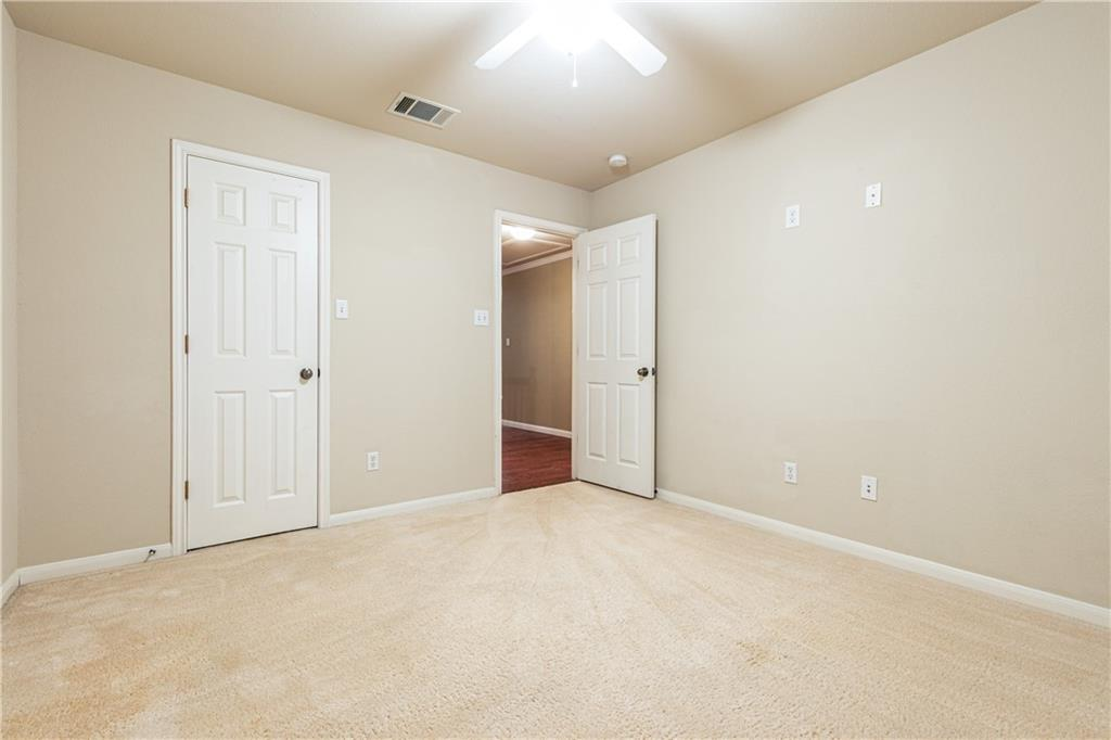 Closed   4009 Meadow Bluff Way Round Rock, TX 78665 28