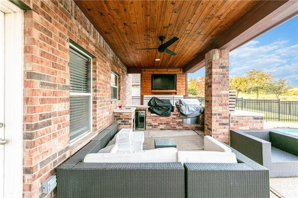 Closed   4009 Meadow Bluff Way Round Rock, TX 78665 31