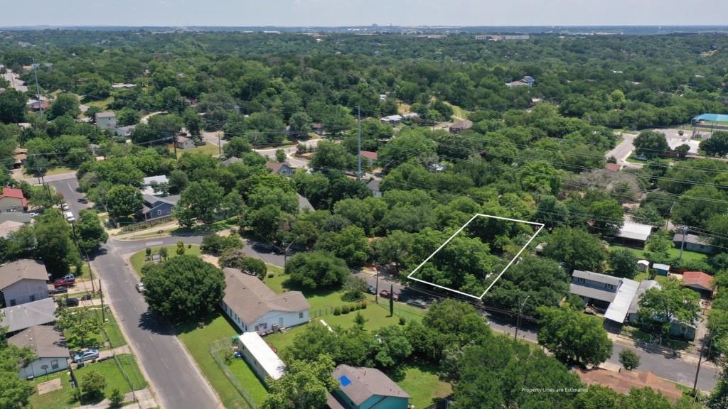 Active | 1149 Ebert Avenue #D Austin, TX 78721 5