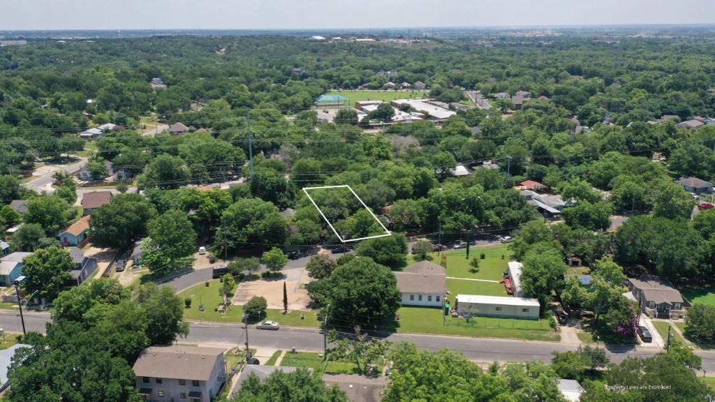 Active | 1149 Ebert Avenue #D Austin, TX 78721 6