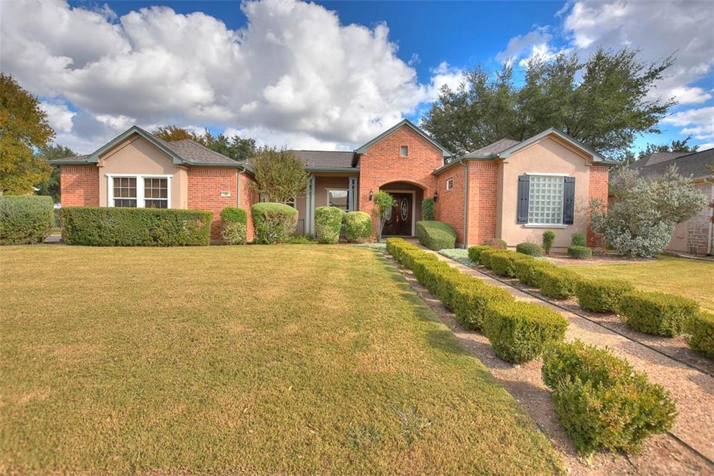 Pending | 189 Dove Hollow Trail Georgetown, TX 78633 0