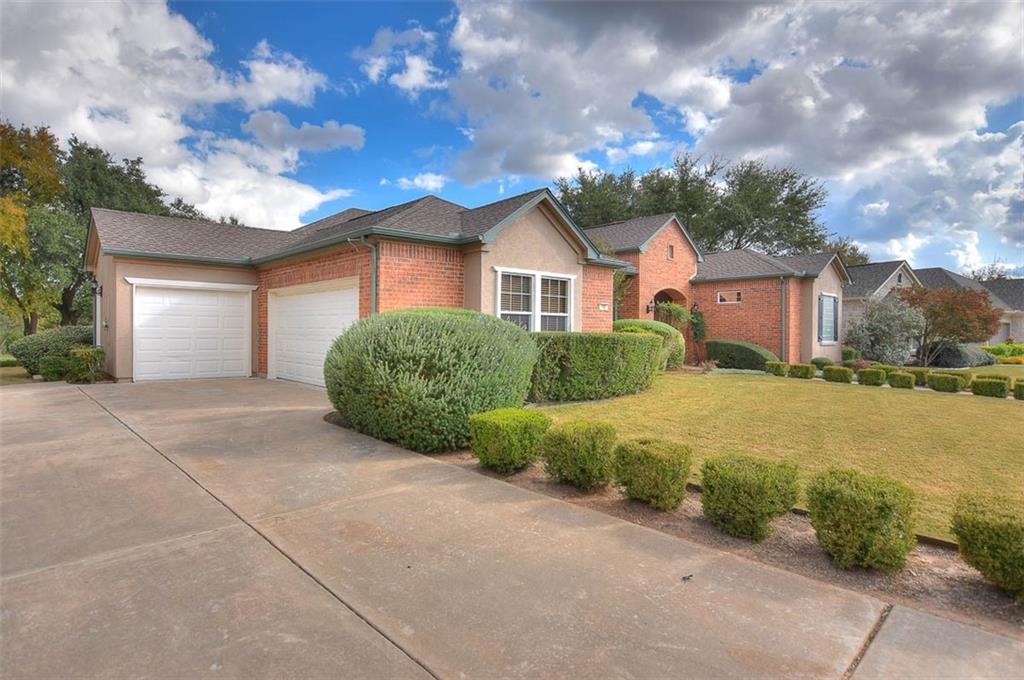 Pending | 189 Dove Hollow Trail Georgetown, TX 78633 2
