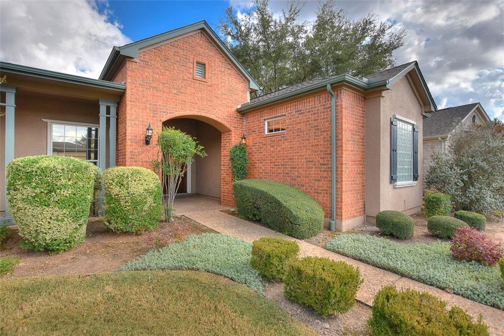 Pending | 189 Dove Hollow Trail Georgetown, TX 78633 3