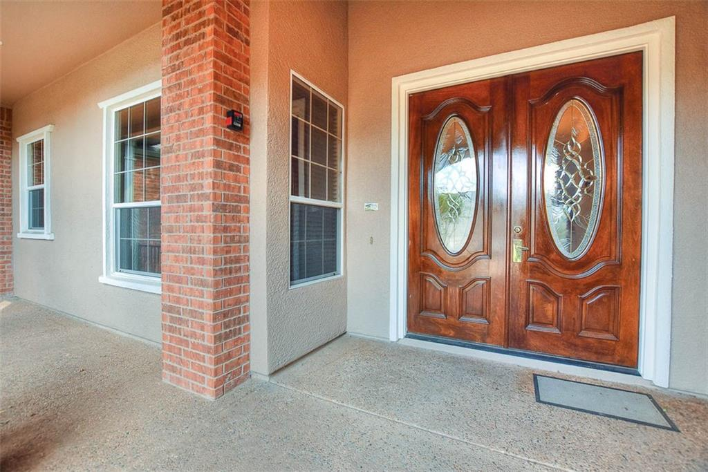 Pending | 189 Dove Hollow Trail Georgetown, TX 78633 4