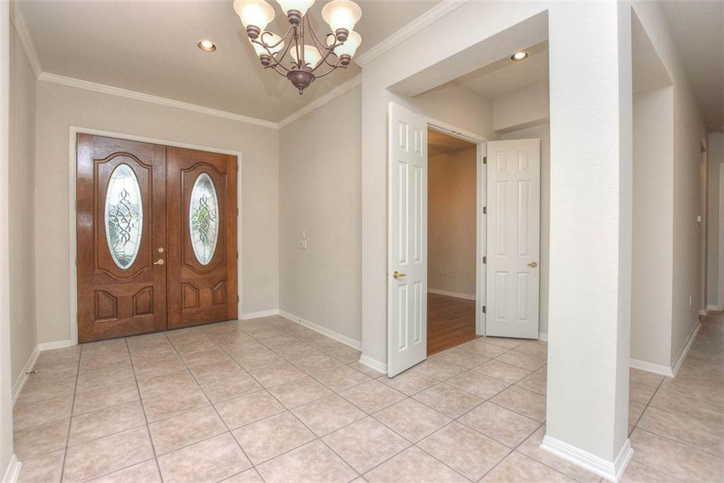 Pending | 189 Dove Hollow Trail Georgetown, TX 78633 5
