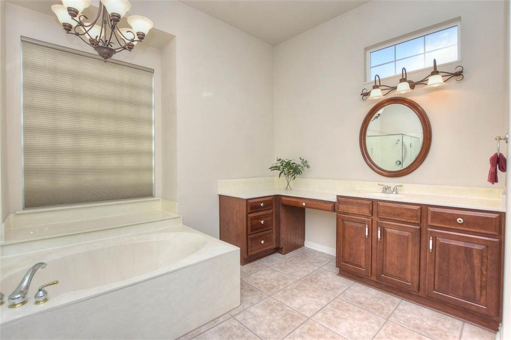 Pending | 189 Dove Hollow Trail Georgetown, TX 78633 13