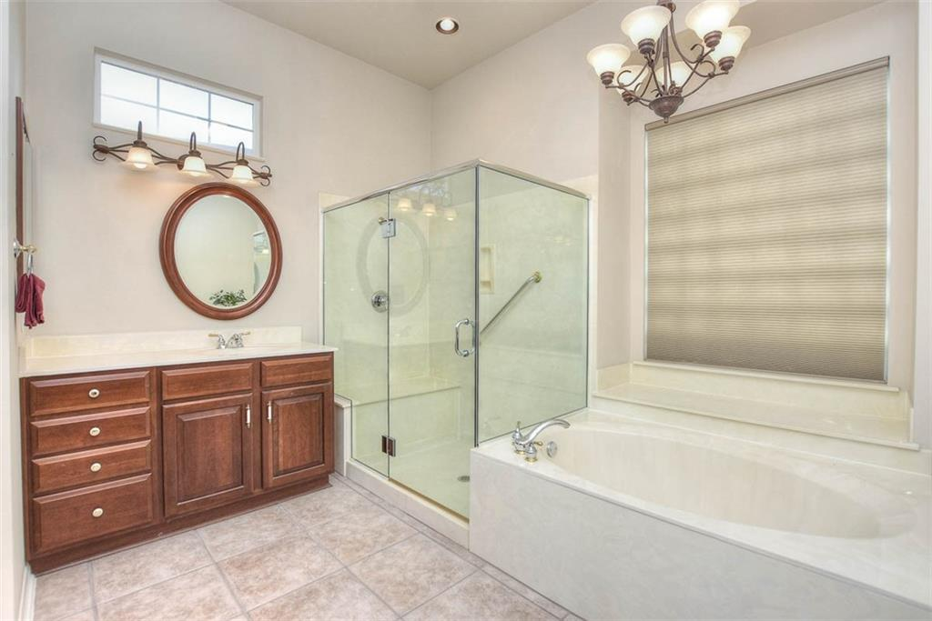 Pending | 189 Dove Hollow Trail Georgetown, TX 78633 14