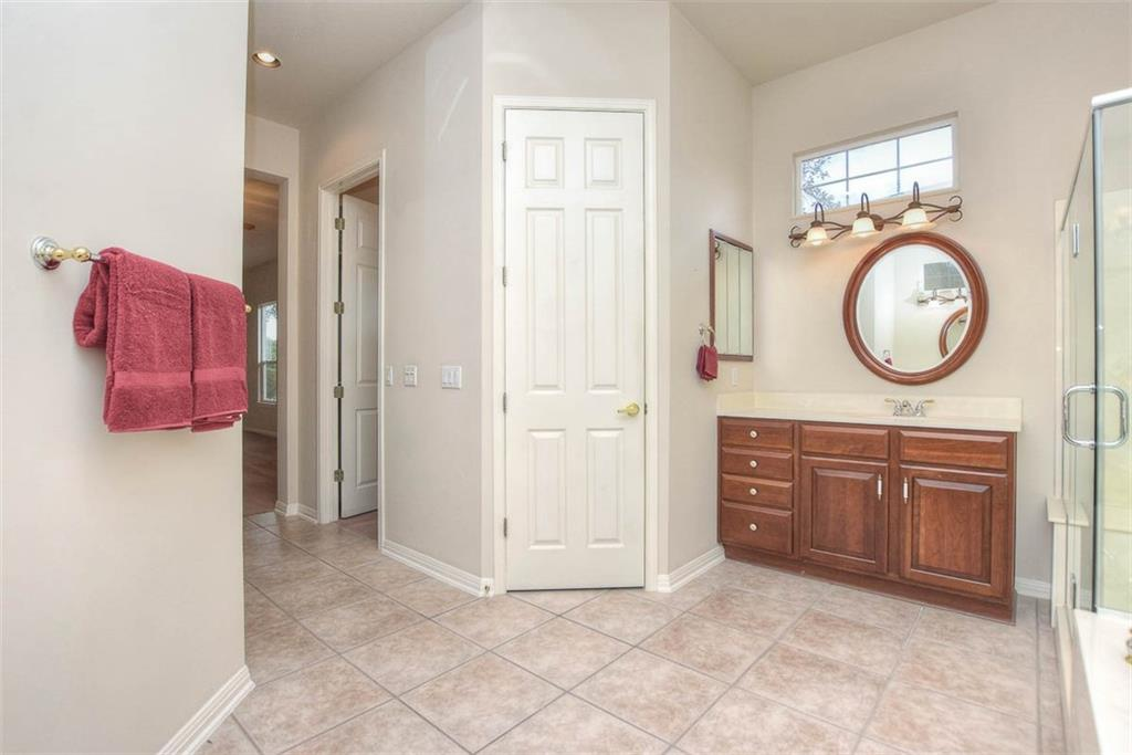 Pending | 189 Dove Hollow Trail Georgetown, TX 78633 15