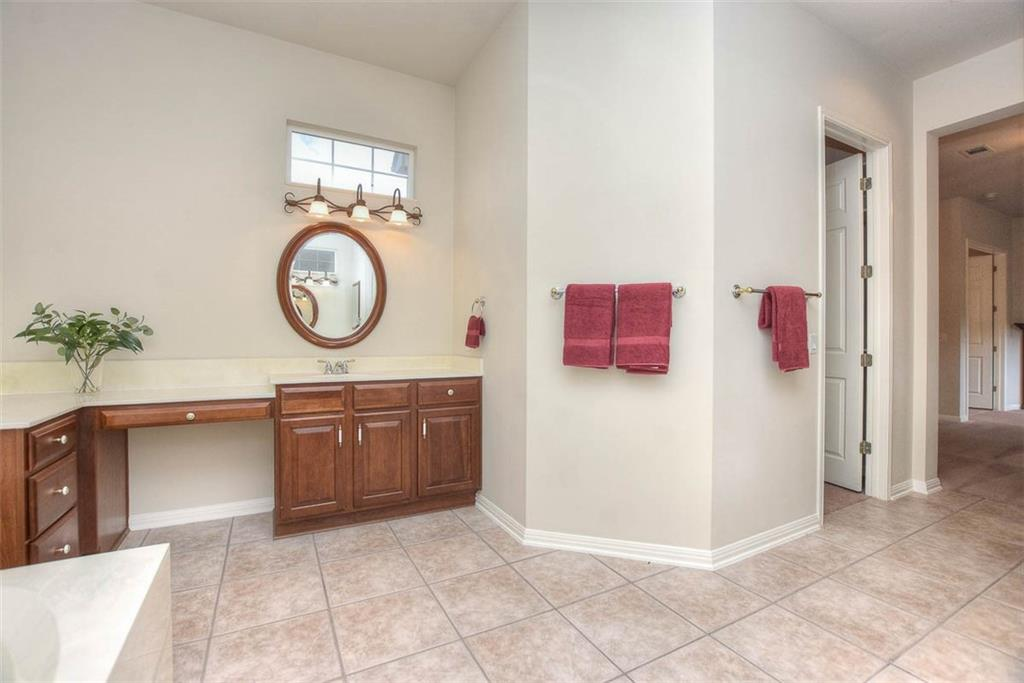Pending | 189 Dove Hollow Trail Georgetown, TX 78633 16