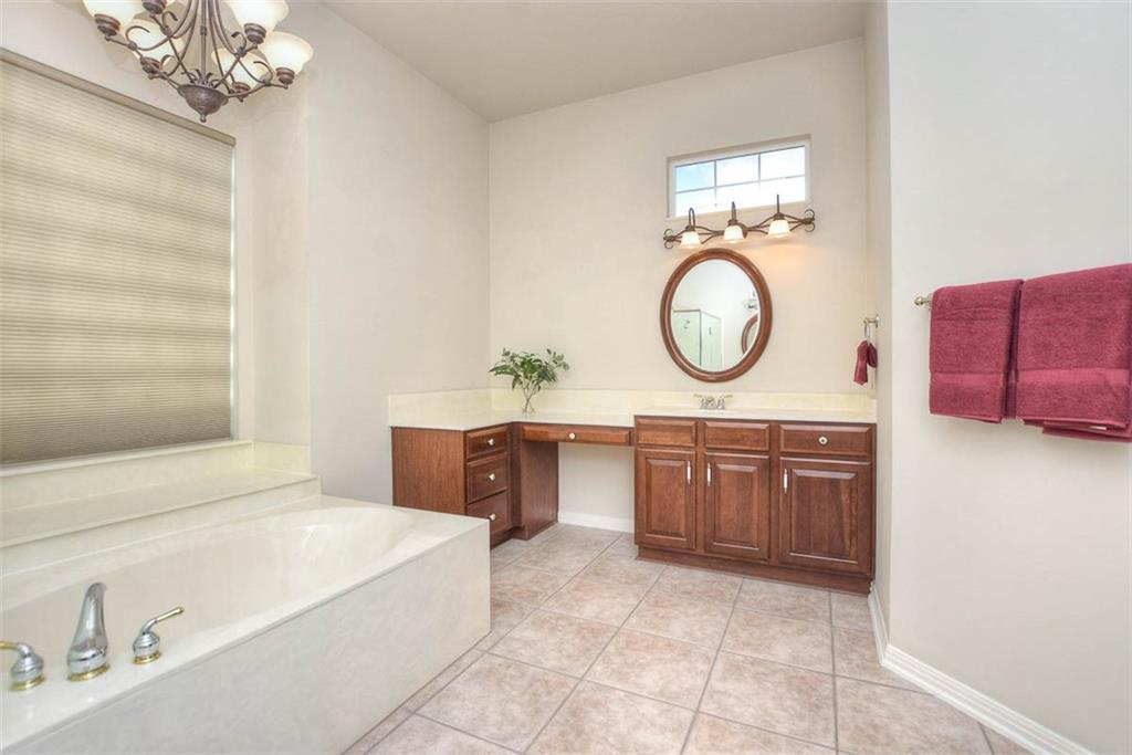 Pending | 189 Dove Hollow Trail Georgetown, TX 78633 17