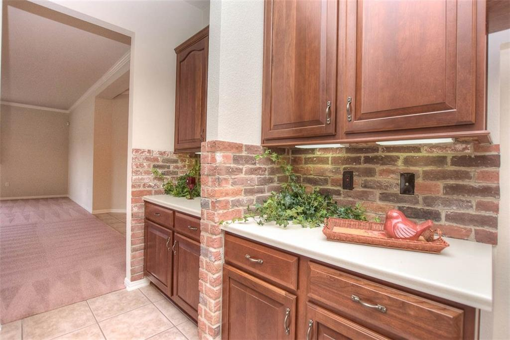 Pending | 189 Dove Hollow Trail Georgetown, TX 78633 19