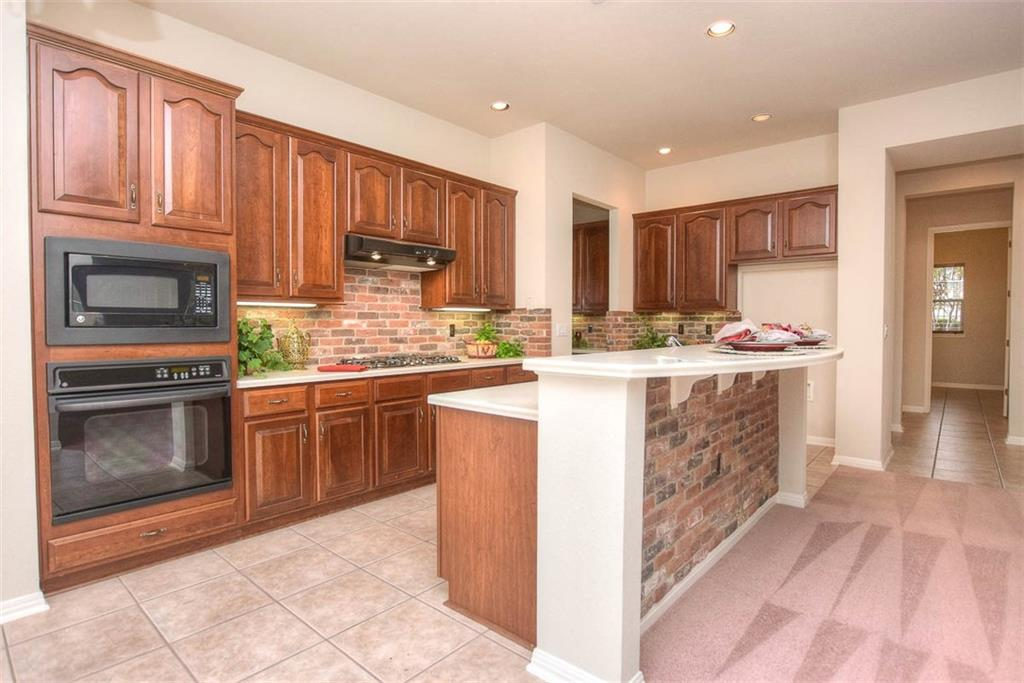 Pending | 189 Dove Hollow Trail Georgetown, TX 78633 20