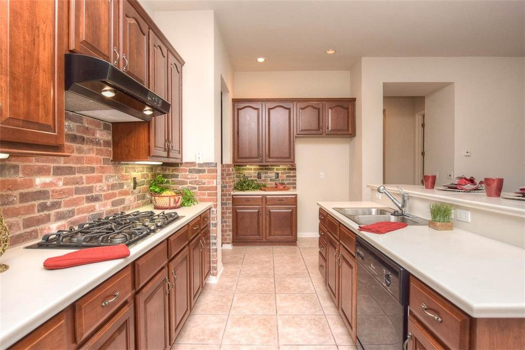 Pending | 189 Dove Hollow Trail Georgetown, TX 78633 21