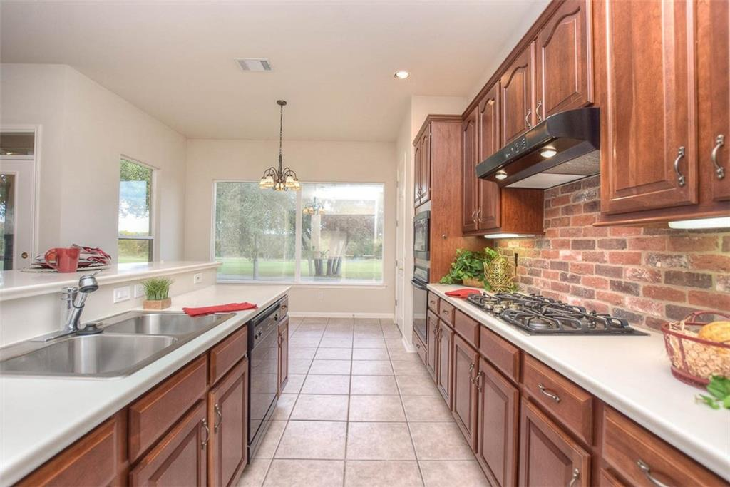 Pending | 189 Dove Hollow Trail Georgetown, TX 78633 22