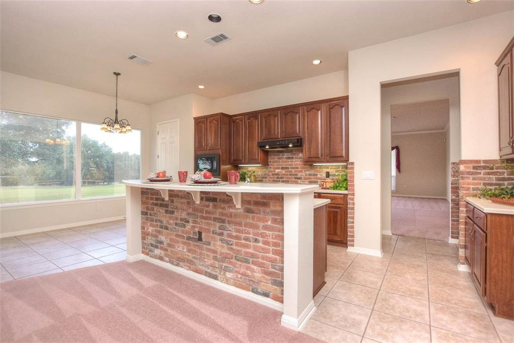 Pending | 189 Dove Hollow Trail Georgetown, TX 78633 23