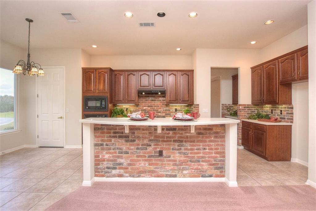 Pending | 189 Dove Hollow Trail Georgetown, TX 78633 24