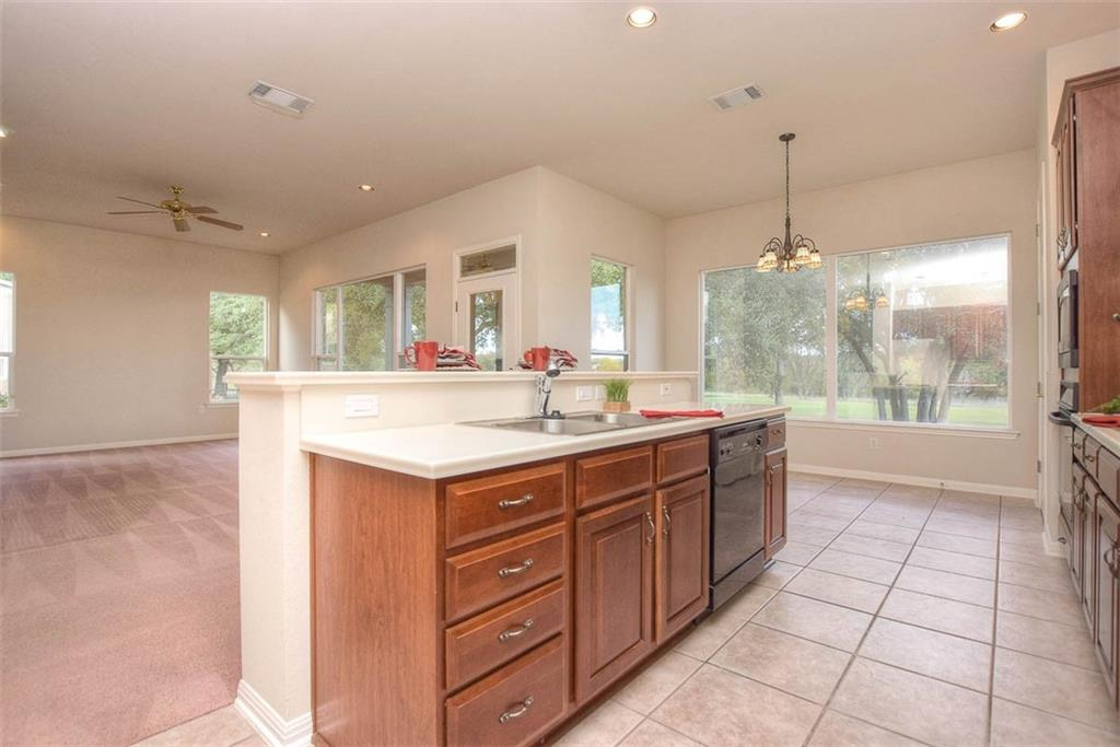 Pending | 189 Dove Hollow Trail Georgetown, TX 78633 25