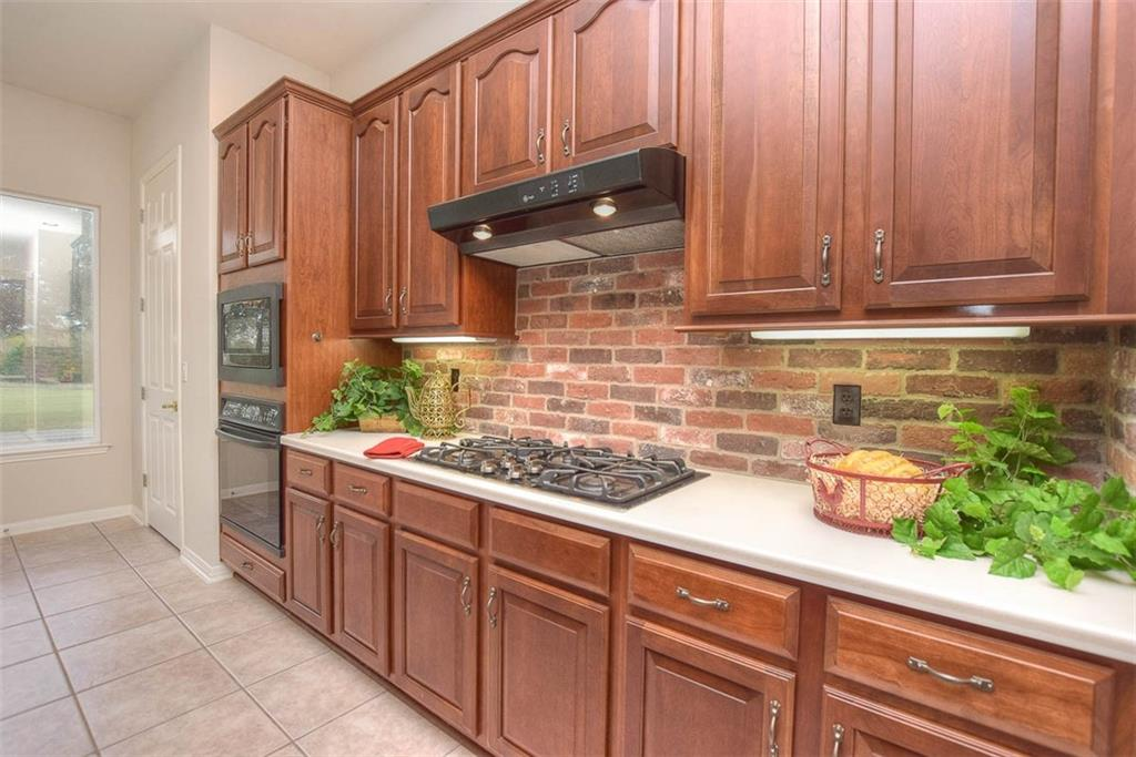 Pending | 189 Dove Hollow Trail Georgetown, TX 78633 26