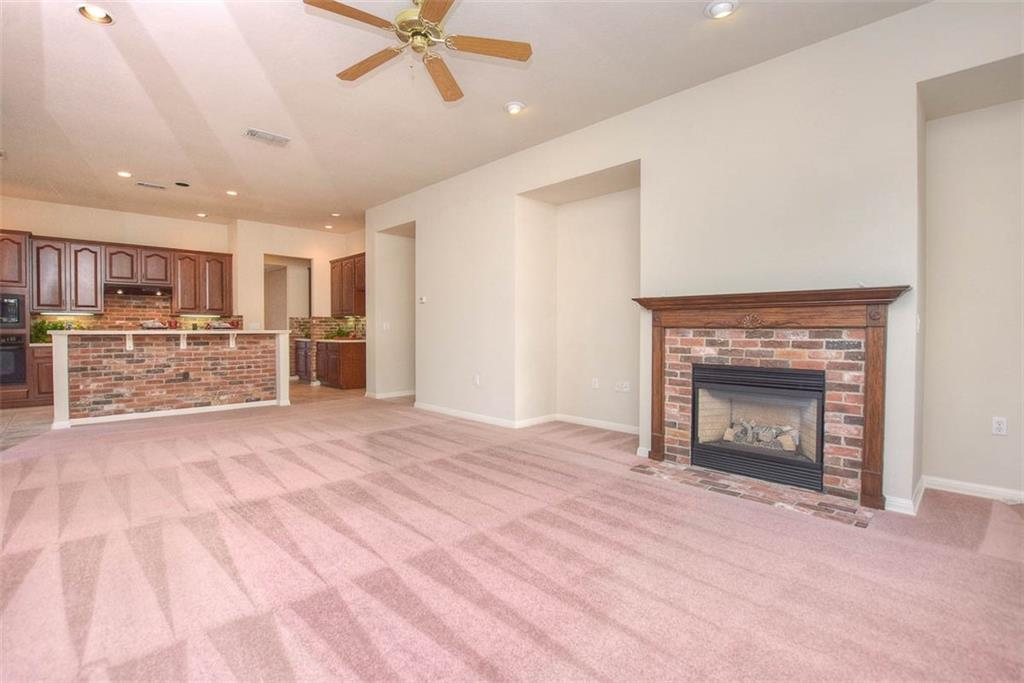 Pending | 189 Dove Hollow Trail Georgetown, TX 78633 29