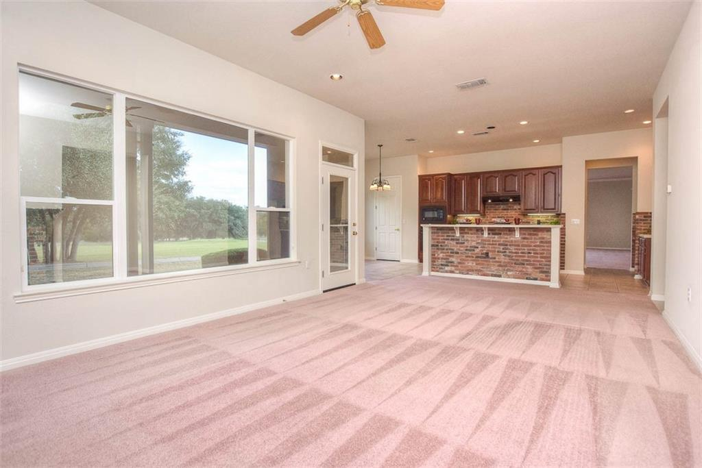 Pending | 189 Dove Hollow Trail Georgetown, TX 78633 30