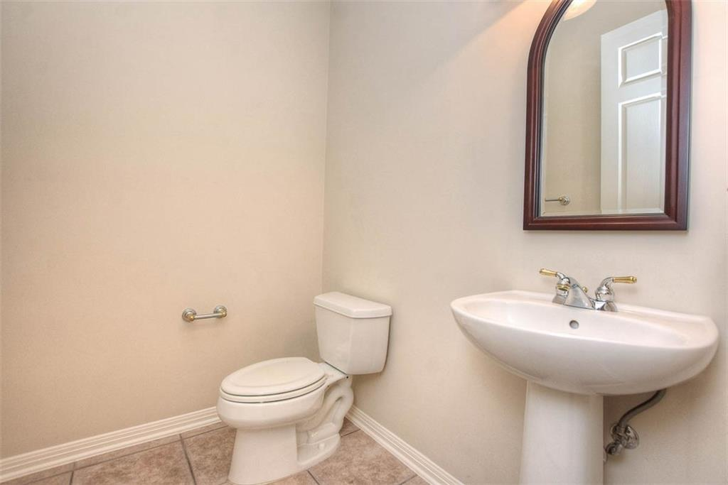 Pending | 189 Dove Hollow Trail Georgetown, TX 78633 31