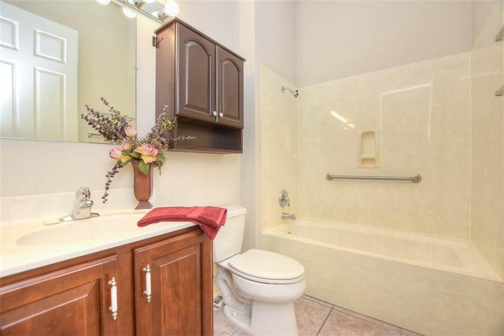 Pending | 189 Dove Hollow Trail Georgetown, TX 78633 34