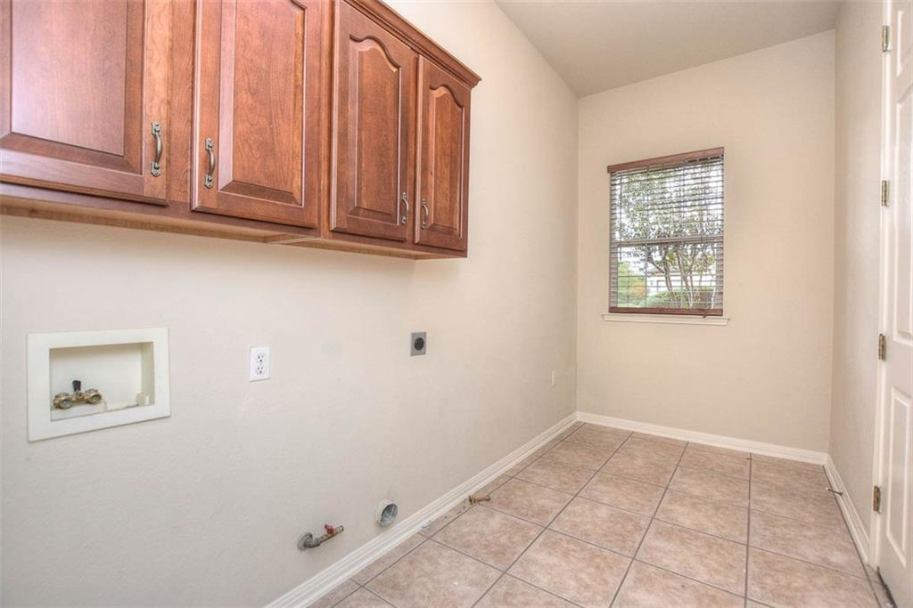 Pending | 189 Dove Hollow Trail Georgetown, TX 78633 35