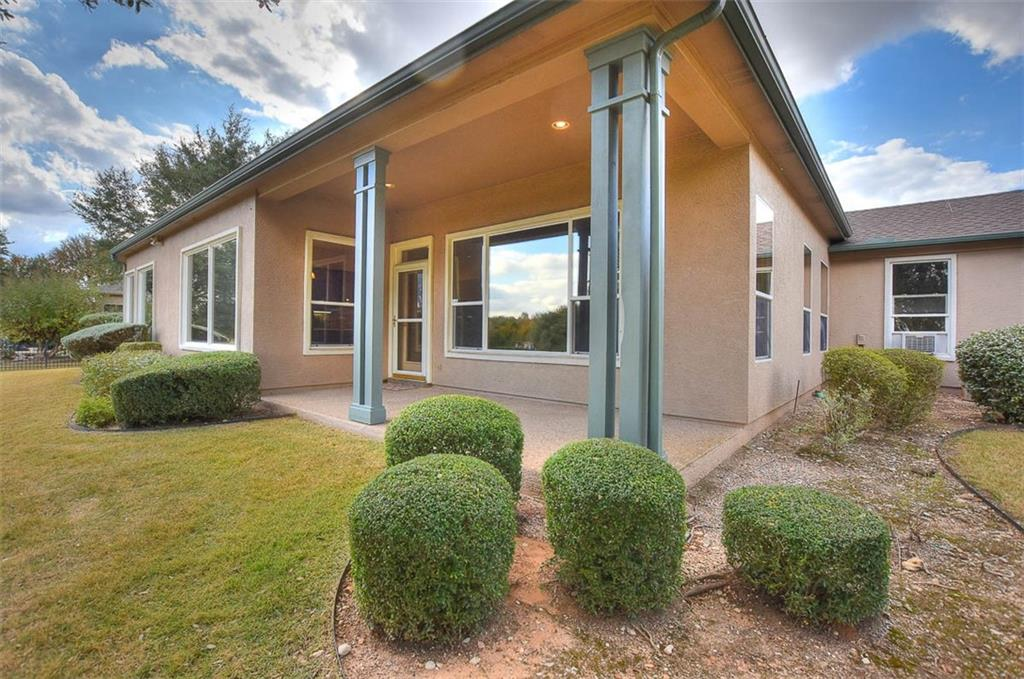 Pending | 189 Dove Hollow Trail Georgetown, TX 78633 37