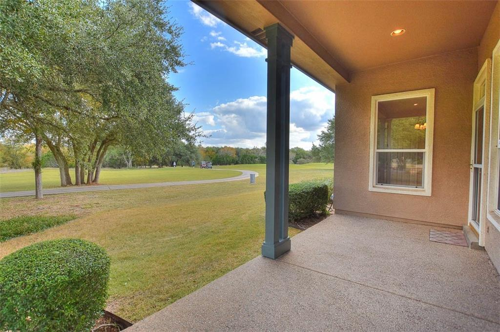 Pending | 189 Dove Hollow Trail Georgetown, TX 78633 38