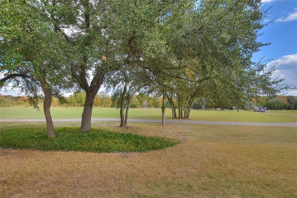 Pending | 189 Dove Hollow Trail Georgetown, TX 78633 39