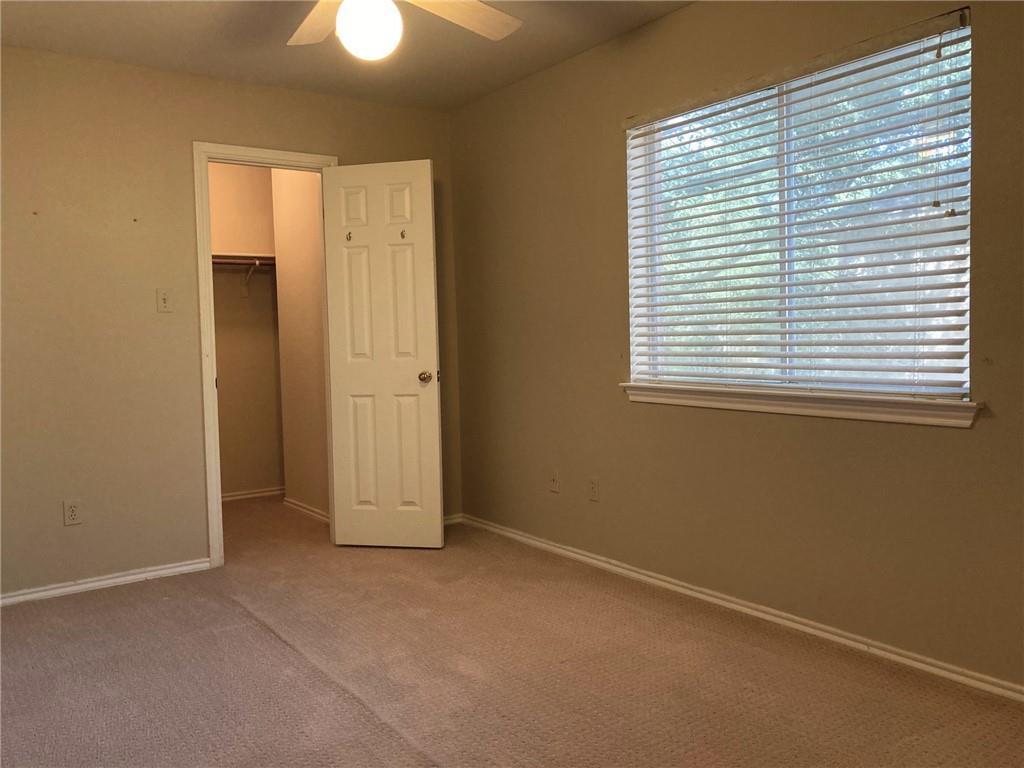 Closed | 1814 Cedar Bend Drive Round Rock, TX 78681 14