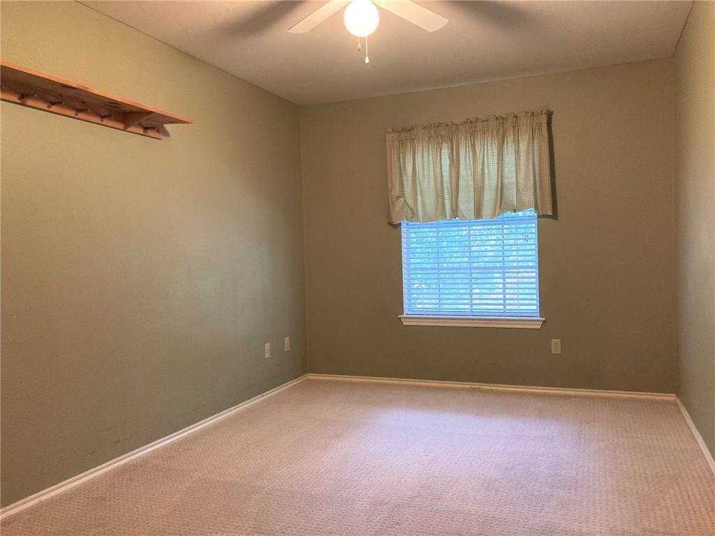 Closed | 1814 Cedar Bend Drive Round Rock, TX 78681 15
