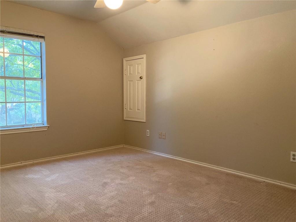 Closed | 1814 Cedar Bend Drive Round Rock, TX 78681 16