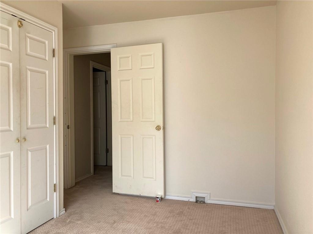 Closed | 1814 Cedar Bend Drive Round Rock, TX 78681 17