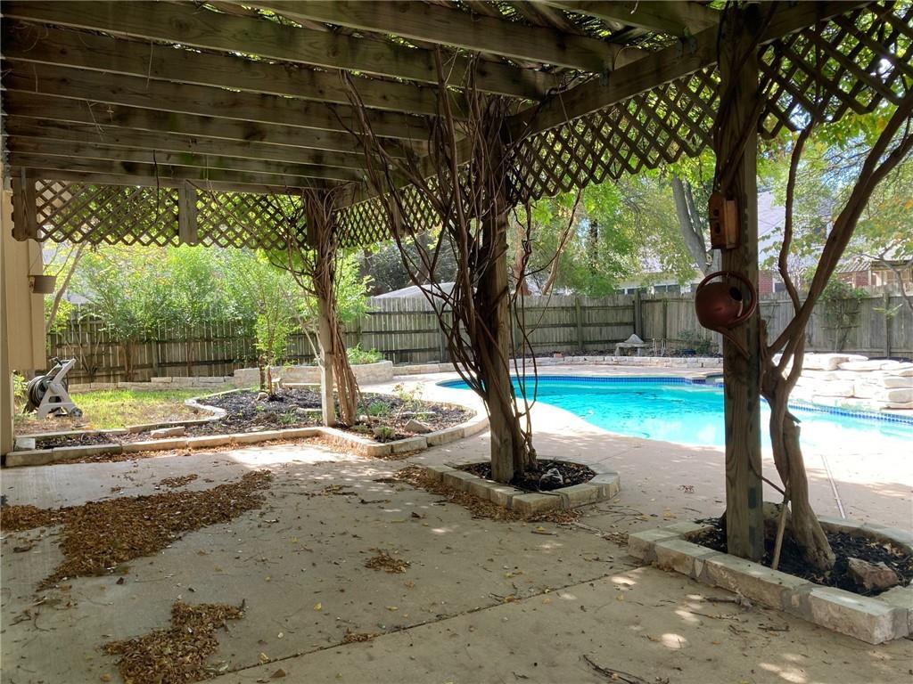 Closed | 1814 Cedar Bend Drive Round Rock, TX 78681 19