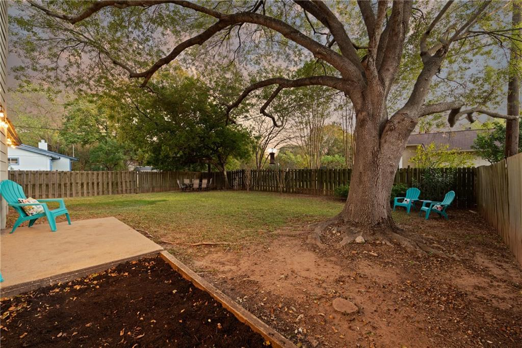 Closed   2705 Crownspoint Drive Austin, TX 78748 2